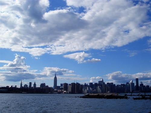 American Sky (3)
