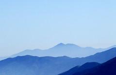 Cerros (Jorgelixious) Tags: landscape fuji hill paisaje finepix cerros s5600