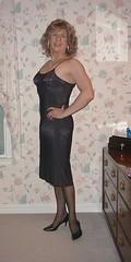 IMAGE24 (ashleycds) Tags: lingerie crossdresser slips