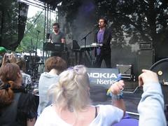 IMG_3977.JPG (rollerromance) Tags: berlin 2007 presets berlinfestival