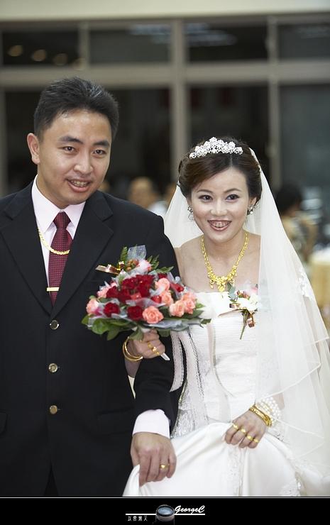 Wedding09