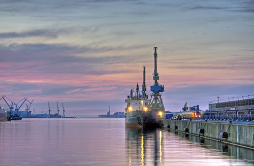 Finland flickr photo