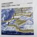 proyectar el paisaje barranco de badajoz 70