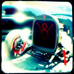 V8 - by rustman