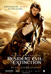 residentevil3_9