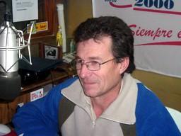 Juan Rivatta (U.C.R.)