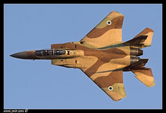 Rolling thunder, IAF F-15I Eagle Ra'am  Israel Air Force (xnir) Tags: new travel sky people 20d speed plane canon wow airplane eos israel fly flying is photo high interesting wings flyer flickr photographer force lift eagle wind action aircraft aviation military air tag flight wing aeroplane best explore corps boeing airforce elevation douglas  defense aviator ef pilot hel forces idf flier deniro nir  mcdonnell f15 airman  iaf temp1 israelairforce 100400l superiority  israeldefenseforces     wwwxnircom xnir  idfaf haavir xniro