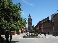 IMG_2102 (Alosja) Tags: china kunming eline frederik celis aldelhof spleetogenblogspotcom