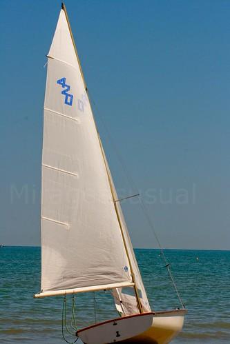 sail-2 copy