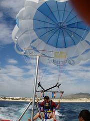P1010073.JPG (Just a Pilgrim) Tags: cruise mexico cabosanlucas 0812