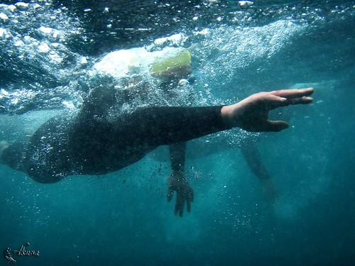 Triathlon de Toulon 2010 (72)