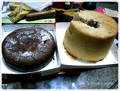 Azai Bakery5