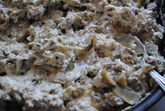 turkey-stuffed-shells (2)