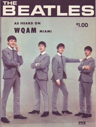 WQAM-Beatles-Magazine-500x666