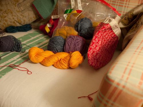 invasive yarn-1