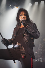"""Alice Cooper @ Volkshaus - Zurich • <a style=""""font-size:0.8em;"""" href=""""http://www.flickr.com/photos/32335787@N08/5185153633/"""" target=""""_blank"""">View on Flickr</a>"""