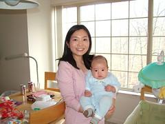 Yuki Farewell 005