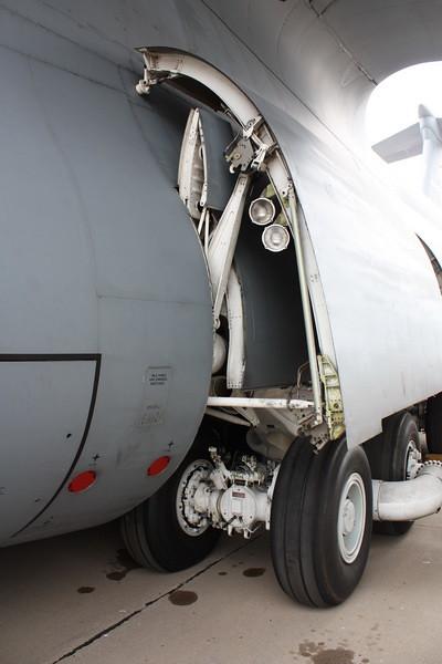 EAA10_C-5C_09