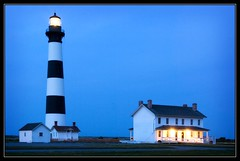 Bodie Island Light (krug_photography) Tags: sun lighthouse beach sand outerbanks breathtaking obx bodieisland top20lh