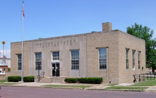 Sabetha (KS) United States  City new picture : ... : Most interesting photos from Sabetha, Kansas, United States