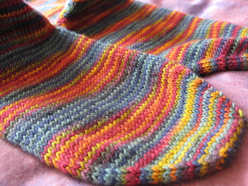 farmhouse socks