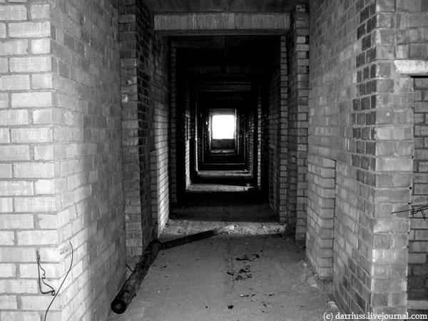 institute_abandoned_8