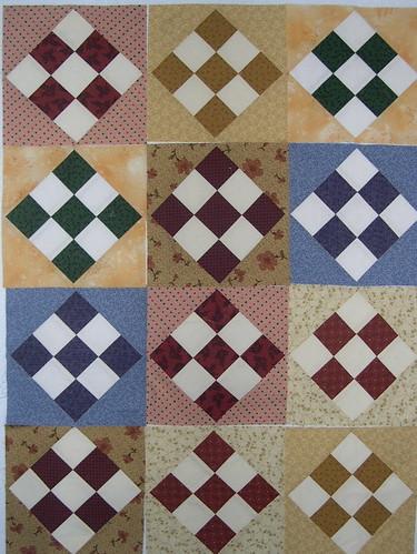 Blocks 49-60