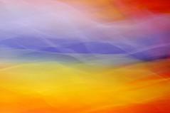 (sis Martins) Tags: colors cores abstrato 50mmf14 farben abstrakt elegance suavidade sanftheit colourartaward