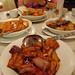 Old China Café_3