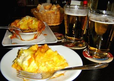 Bar Leblon