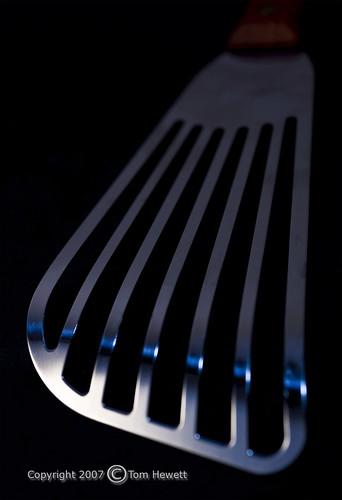 Strobist 102_Assignment_Cooking Light_2