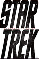 Abrams' Star Trek movie