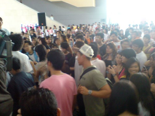 nyp crowd6