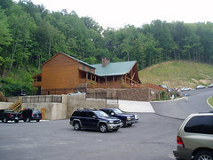 sherwood forest conference center