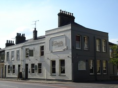 Picture of Burleigh Arms