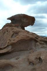 The Atacama Desert, Chile (hanneorla) Tags: chile 2002 mountains desert andreas atacama desierto montaas losandes theandes hanneorla