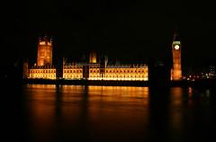 8vo. da, de regreso a Londres! (anita gt) Tags: uk inglaterra england london bigben londres houseofparliament mywinners casadelparlamento