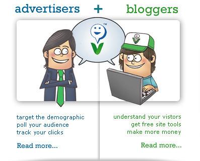 advertisersbloggers