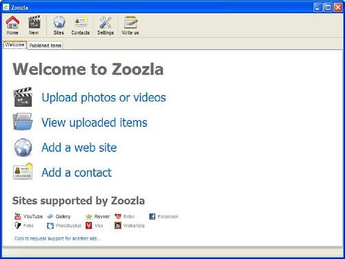 zoozla_home2