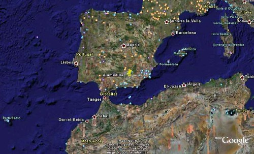 mapa2_0001