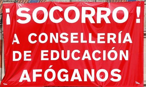Ourense 0103a