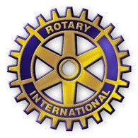 Rotary Internacional Hernando