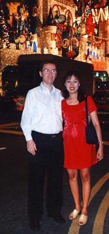 Singapore_night2