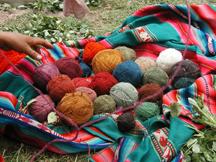 textile talk#2