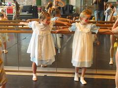 125-2577_IMG (harrynieboer) Tags: ballet notenkraker