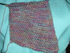 bunker bay scarf