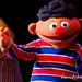 Sesame Street Live at Comcast Arena