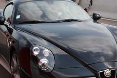 Alfa Roméo - Giulietta - MasterDrive