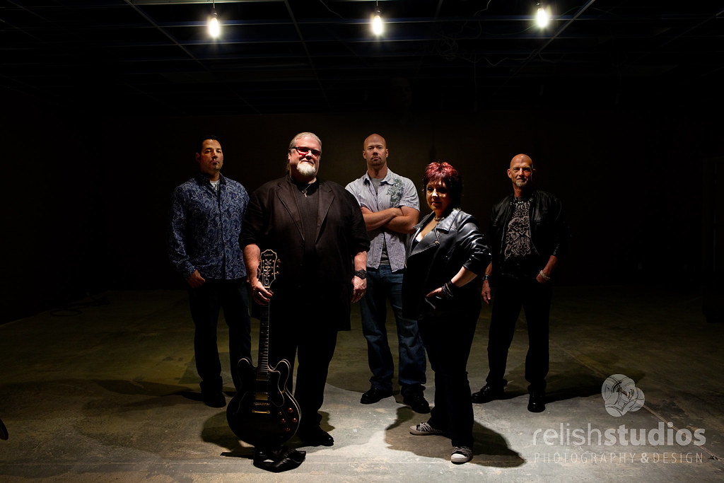 Rusty Wright Band_04