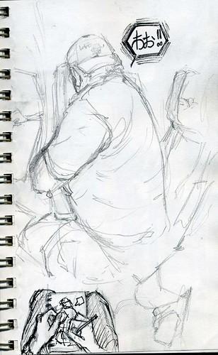 sketchesasdf119